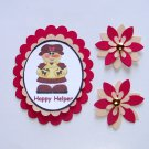 Happy Helper-3pc set