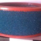 """Ford 1966–1987  - 13"""" Replacement Air Filter"""