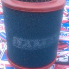 PEUGEOT/ Rover  / Lotus / Volvo/ FIAT/  Direct Replacement Air Filter