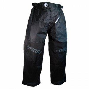 "S10 Senior Inline Hockey Pants - Medium (32-36"")"