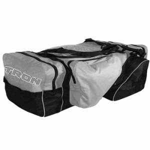 Goalie Locker Hockey Equipment Bag - 44 x 20 x 20