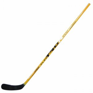 Evolution Senior One Piece Composite Hockey Stick 85 Flex Malki - Right