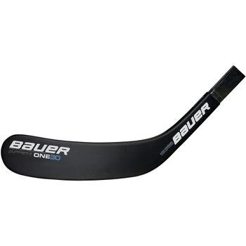 Bauer Supreme ONE30 Composite Senior Hockey Blade P88 Left