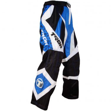 TRON/Valken V-PRO Senior Inline Hockey Pants - Medium