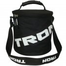 Tron Puck Bag