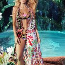 2012 Paradizia Swimwear Mare Cover Up