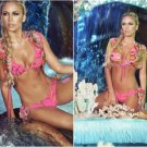 2012 Paradizia Swimwear Treasure Bikini