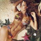2012 Paradizia Swimwear Fantasy Triangle Bikini