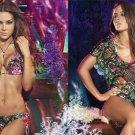 2012 Paradizia Swimwear Coralia Cover Up