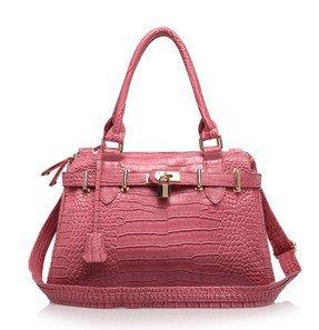 fashionable style bag handbag