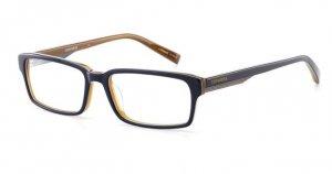 Converse Initiate Af Eyeglasses Navy