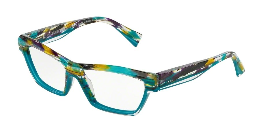 Alain Mikli 0A03045 Multi Optical