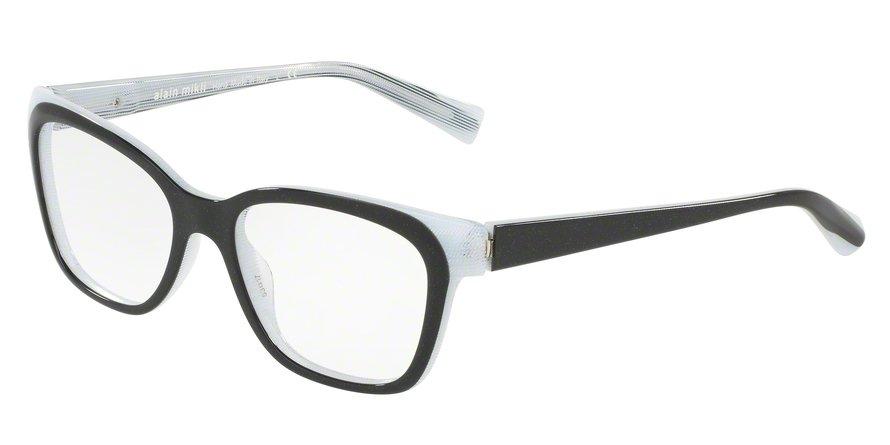 Alain Mikli 0A03035 Black Optical