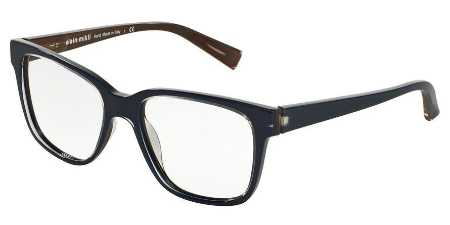 Alain Mikli 0A03034 Multi Optical
