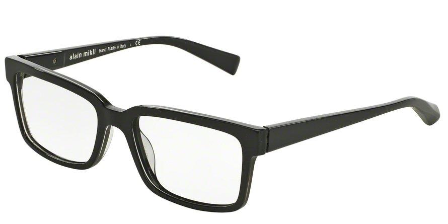 Alain Mikli 0A03033 Grey Optical
