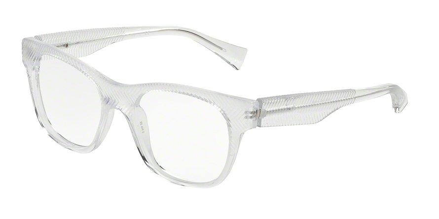 Alain Mikli 0A03025 Clear Optical