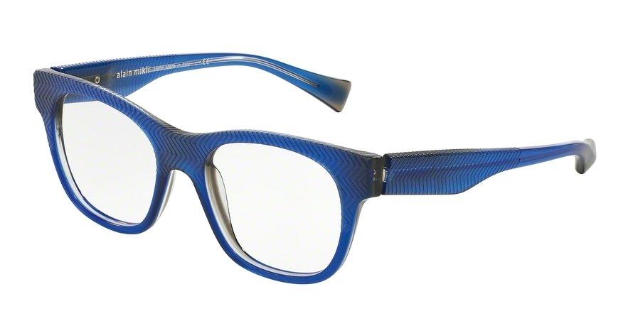 Alain Mikli 0A03025 Blue Optical