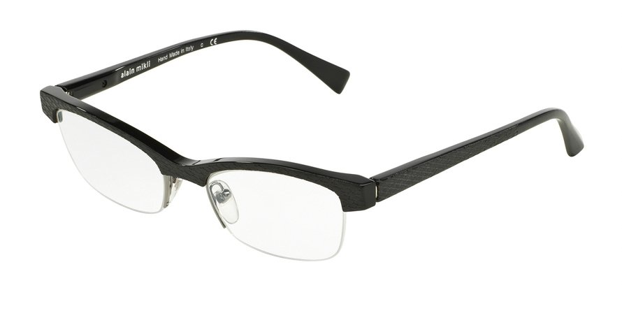 Alain Mikli 0A03024 Black Optical