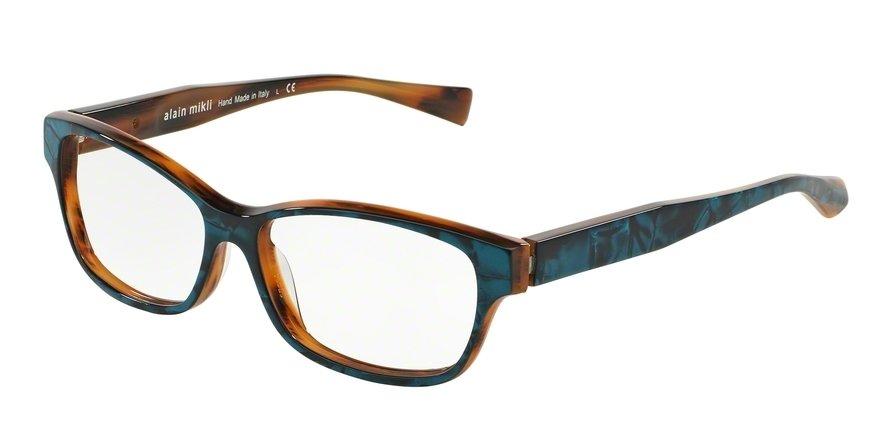 Alain Mikli 0A03023 Multi Optical
