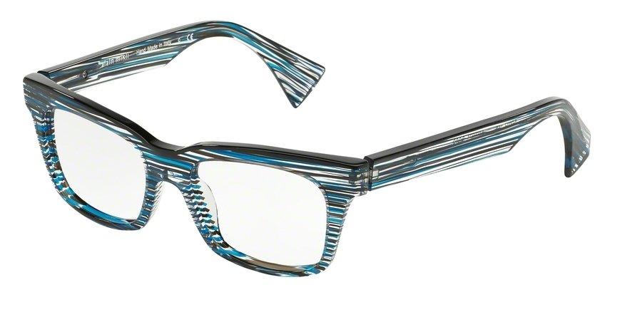 Alain Mikli 0A03021 Blue Optical