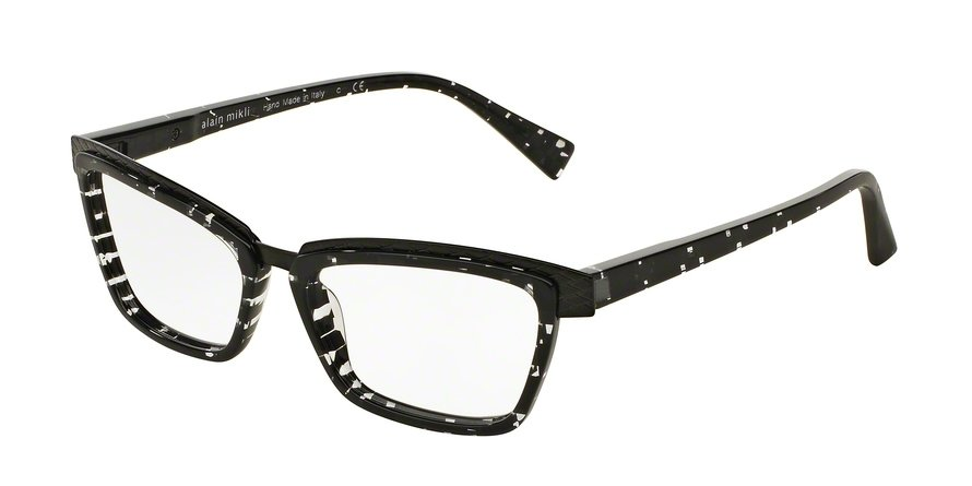 Alain Mikli 0A02015 Multi Optical