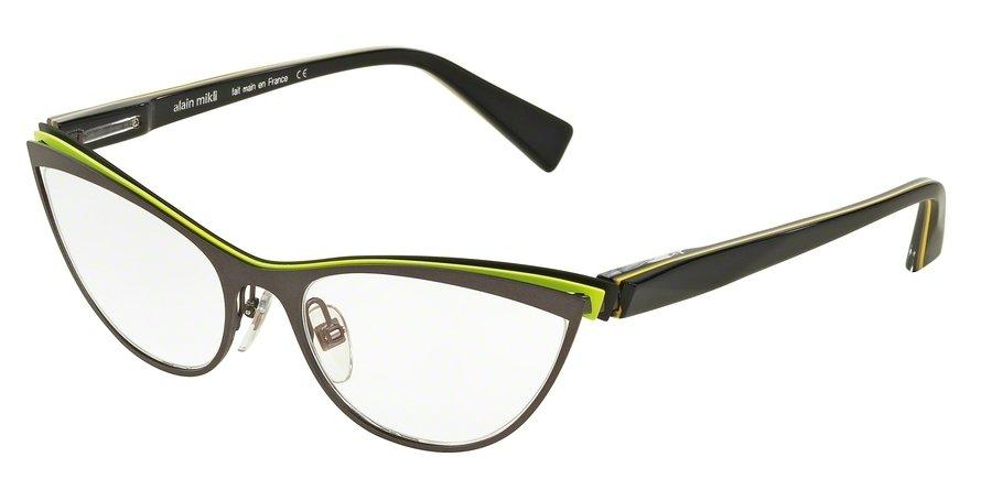 Alain Mikli 0A02003 Grey Optical
