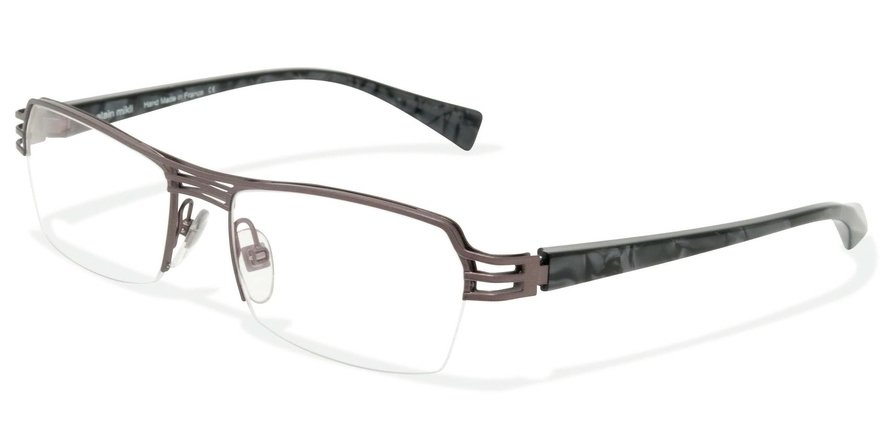 Alain Mikli 0A01107 CENDER GREY Optical