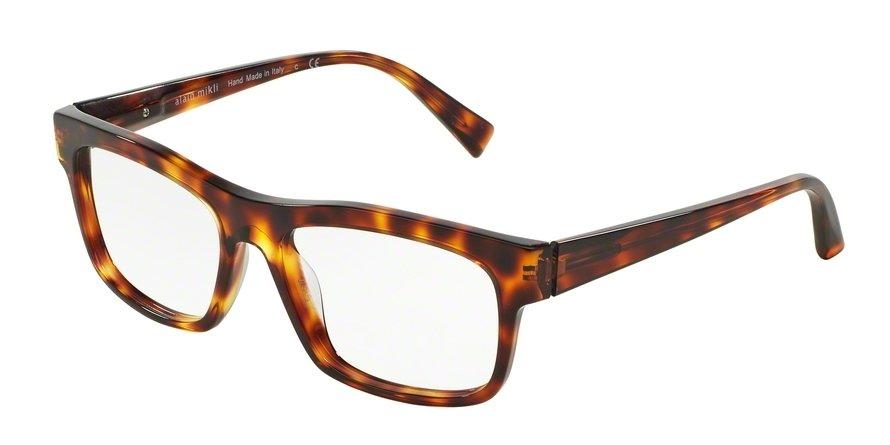 Alain Mikli 0A01103 Havana Optical