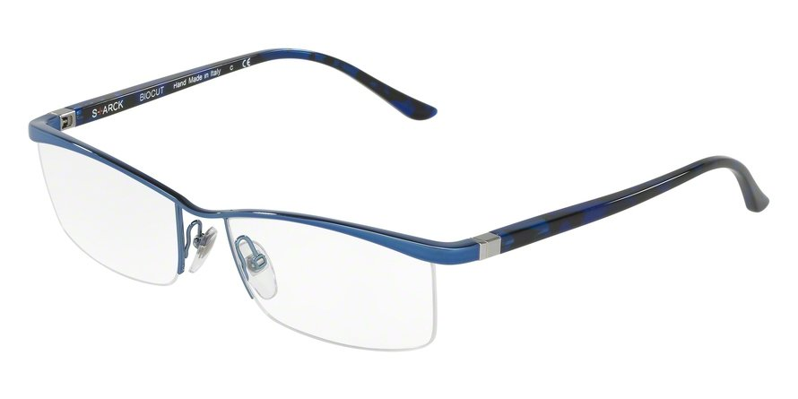Starck Eyes 0SH9901 Blue Optical