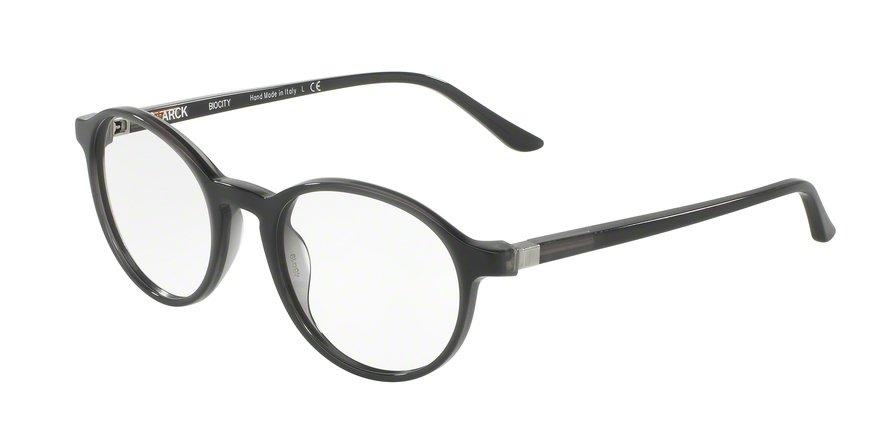 Starck Eyes 0SH3035 Grey Optical