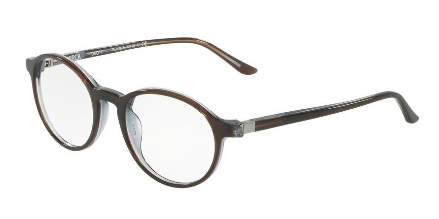 Starck Eyes 0SH3035 Brown Optical