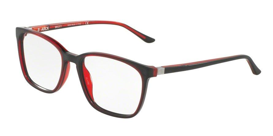Starck Eyes 0SH3033 Black Optical