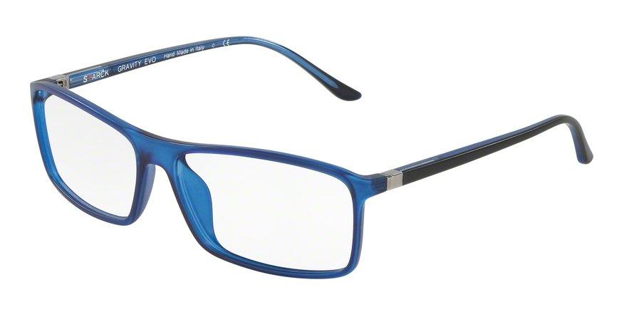 Starck Eyes 0SH3031 Blue Optical
