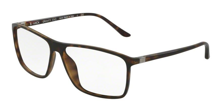 Starck Eyes 0SH3030 Havana Optical