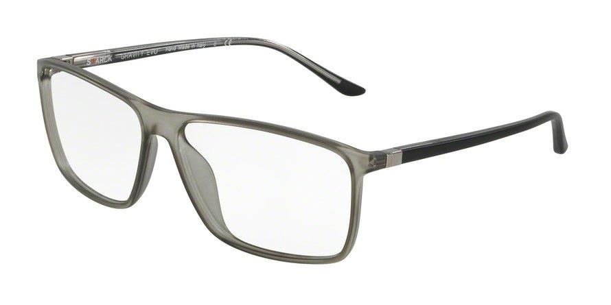 Starck Eyes 0SH3030 Grey Optical