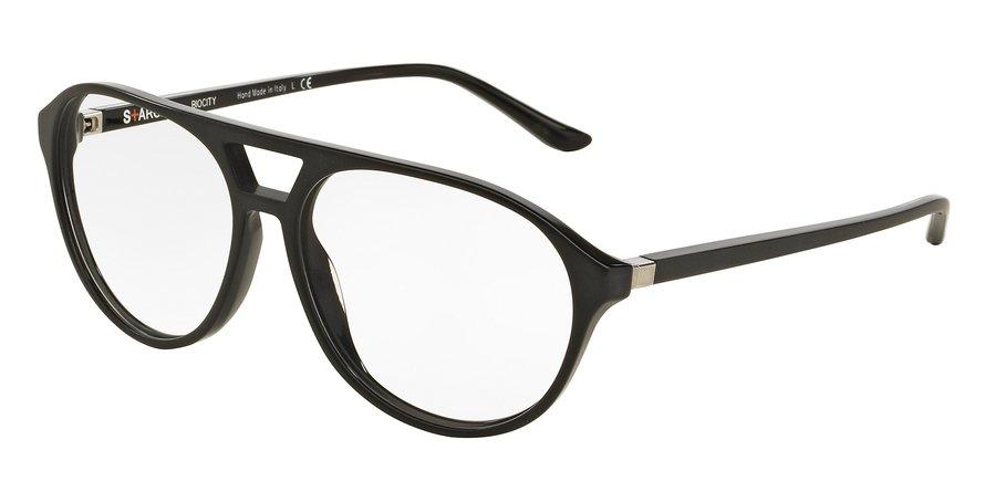 Starck Eyes 0SH3028 Black Optical