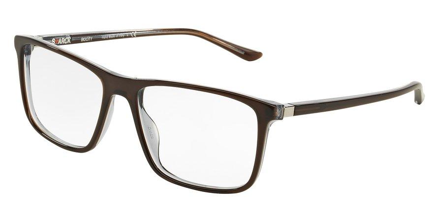Starck Eyes 0SH3025 Brown Optical