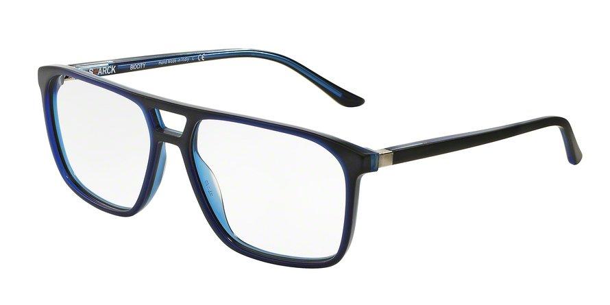 Starck Eyes 0SH3024 Blue Optical