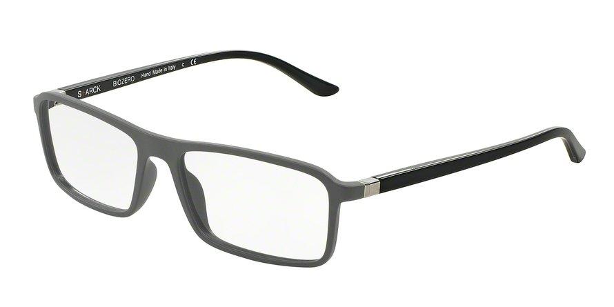 Starck Eyes 0SH3023 Grey Optical