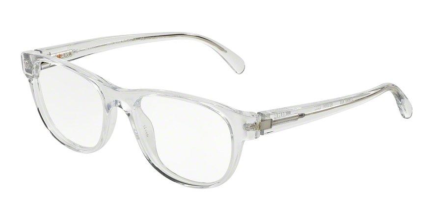 Starck Eyes 0SH3022 Clear Optical