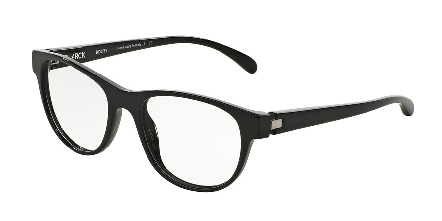 Starck Eyes 0SH3022 Black Optical