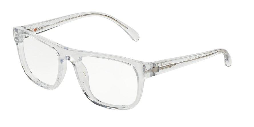 Starck Eyes 0SH3021 Clear Optical