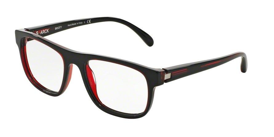Starck Eyes 0SH3021 Red Optical