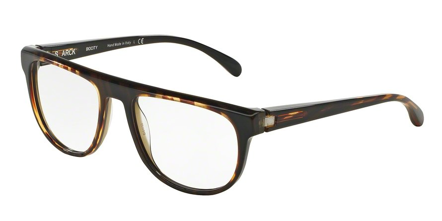 Starck Eyes 0SH3020 TORTOISE/KAKI/TORTOISE Optical