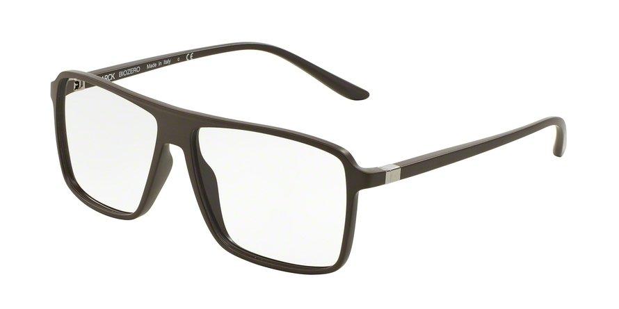 Starck Eyes 0SH3019 Brown Optical