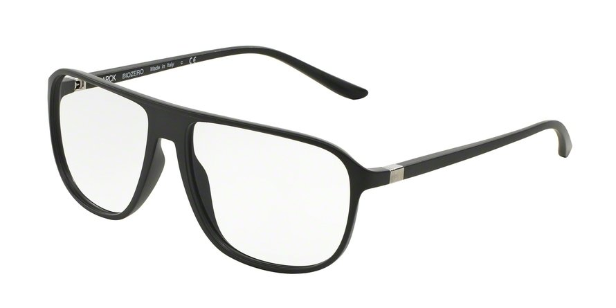 Starck Eyes 0SH3018 Black Optical