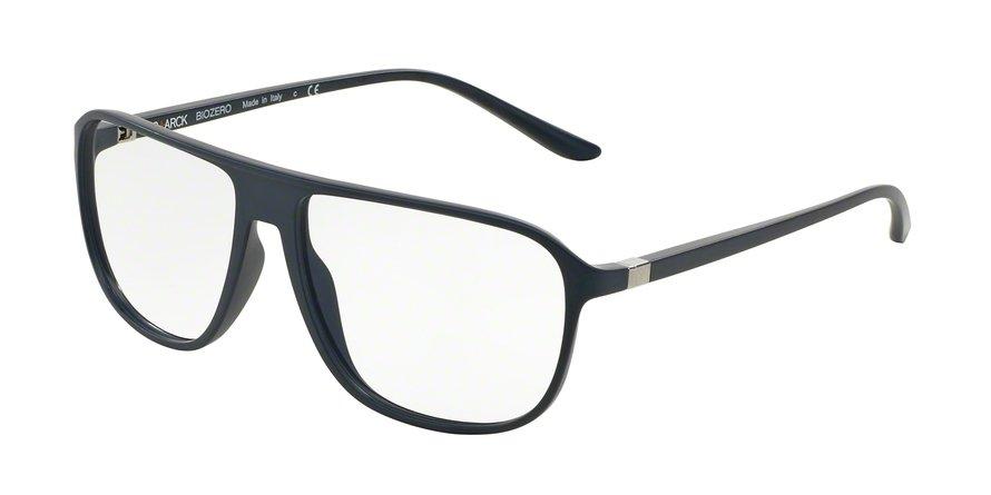 Starck Eyes 0SH3018 Blue Optical