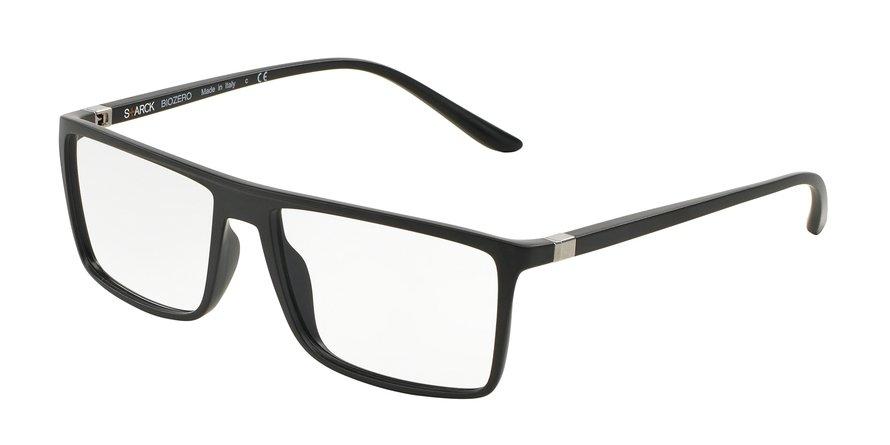 Starck Eyes 0SH3017 Black Optical