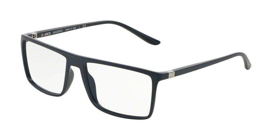 Starck Eyes 0SH3017 Blue Optical