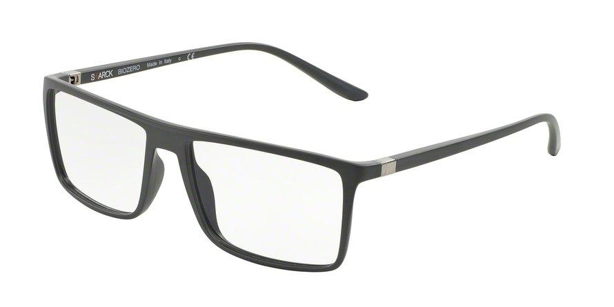 Starck Eyes 0SH3017 Grey Optical